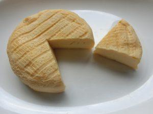 【タレッジョのご紹介】イタリア生まれのウォッシュチーズ