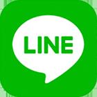 立川駅1分 本格パスタが美味しいイタリアン&スパニッシュのお店『CANTINA 立川店』の情報を投稿している、LINEのロゴ